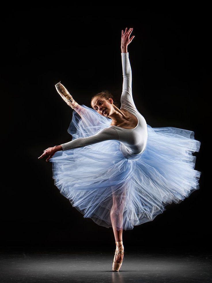 указываем балетные движения с картинками идея сделать надпись