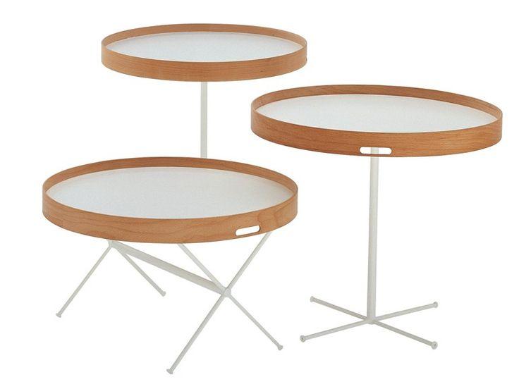 Tavolino angolare ~ Oltre fantastiche idee su vassoio tavolino su