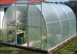 Image result for photos of greenhouses