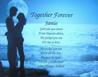 Love Poems For Him For Her for The One You Love for Your boyfriend for a girl for a girlfriend Image: Love Poems For Girlfriend For Him For Her for The One You Love For Your BoyFriend For a Girl For a Girlfriend Images Pictures Wallpapers