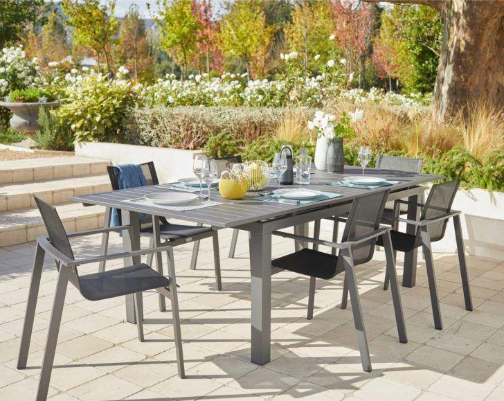 Renijusis Page 5 Table Et Chaise Pas Cher Sac A Langer Bebe Tv 90 Cm Manger Avec Chaise Outdoor Furniture Sets Outdoor Furniture Outdoor Decor