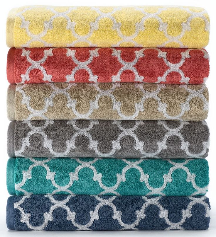 Kohls Bath Towels Fair 28 Best Towels Images On Pinterest  Tea Towels Kitchen Tablecloths Decorating Design