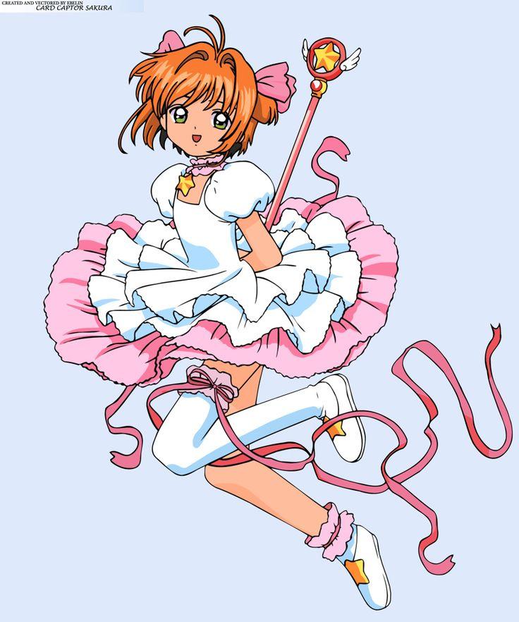 Inuyasha Girl Sakura Dream By Rosetteyagami On Deviantart: 17 Best Images About Anime And Manga Likes On Pinterest