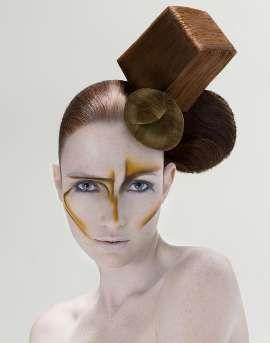 .: Hair Design, Beautiful Hairstyles, Hair Art, Amazing Hair, Long Hair, Hair Style, Modern Hair, Hair Hats, Random Hair