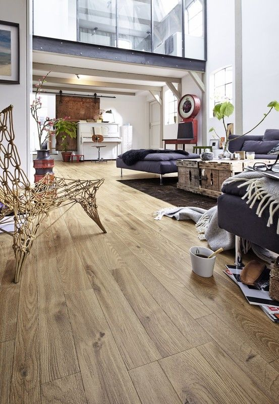 17 best images about meister laminat on pinterest sands kunst and laminate flooring. Black Bedroom Furniture Sets. Home Design Ideas