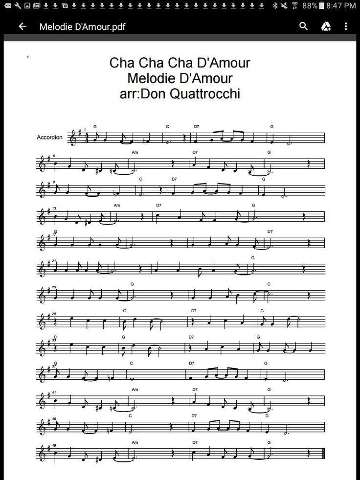 61 best Tango Sheet Music images on Pinterest Sheet music, Tango - chess score sheet