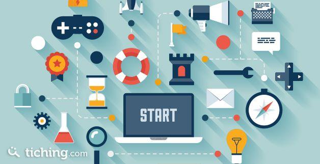 Artigo: Hoy Celestino Arteta, profesor de Educación Especial y autor del blog Educación Tecnológica, nos habla de la importancia de la gamificación del aprendizaje. ¿Te lo vas a perder?