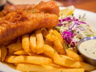 10 best #fish and chips #restaurants in #LosAngeles