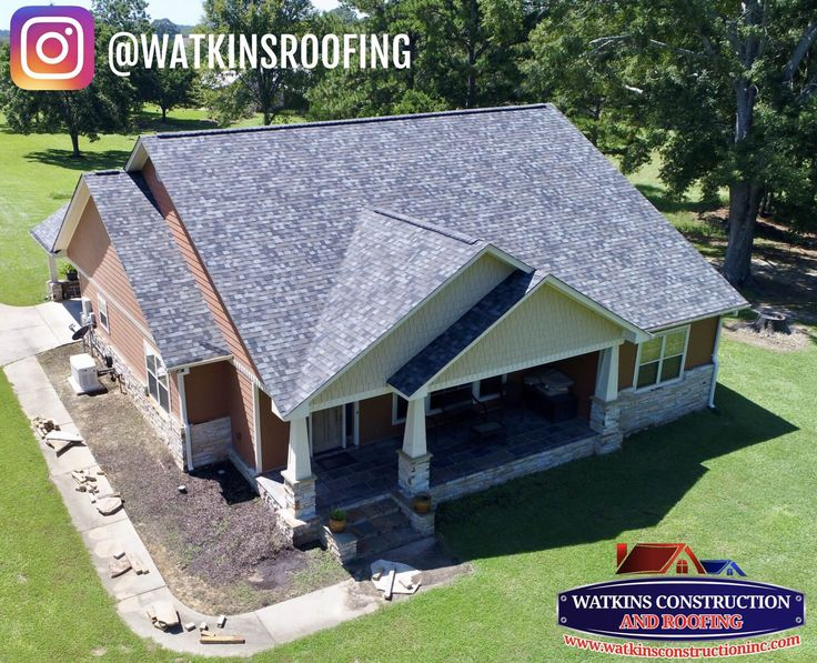 Best Check Out These Owens Corning Trudef Duration Storm 400 x 300