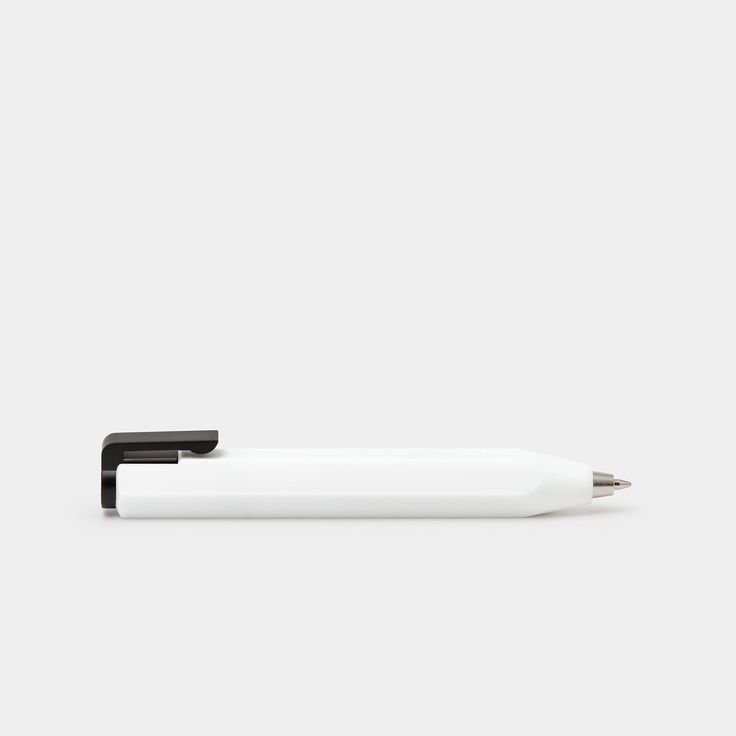 WÖRTHER SHORTY BALL-POINT PEN | Ode to Things