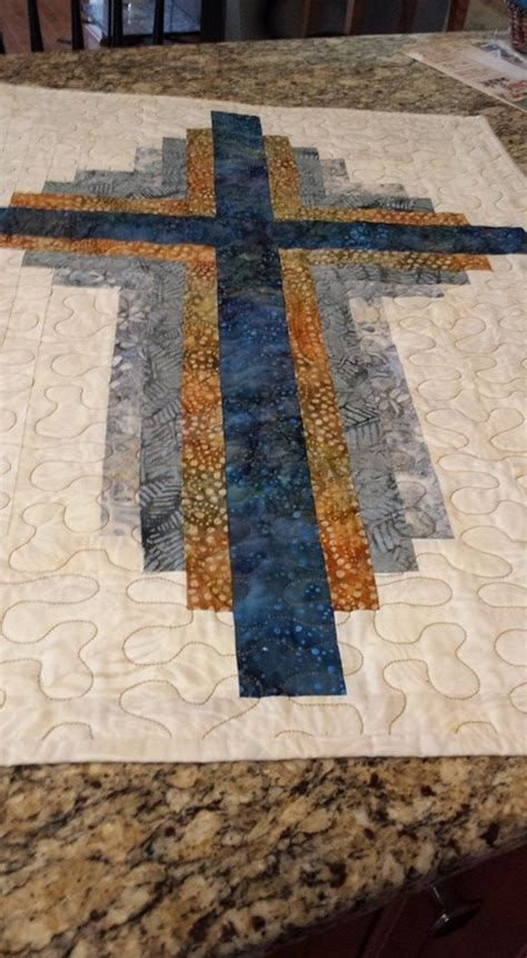 18793 Best Quilts Handmade Art Images On Pinterest