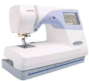 - http://beginnersewingmachinehub.com/best-sewing-machine-brandwhat-to-look-for-when-buying-a-sewing-machine/