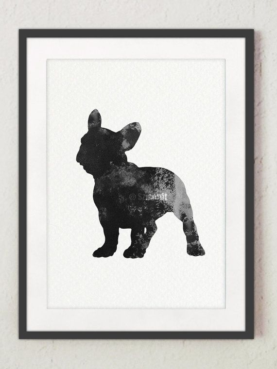 1000 Ideas About Dog Poster On Pinterest Art Deco