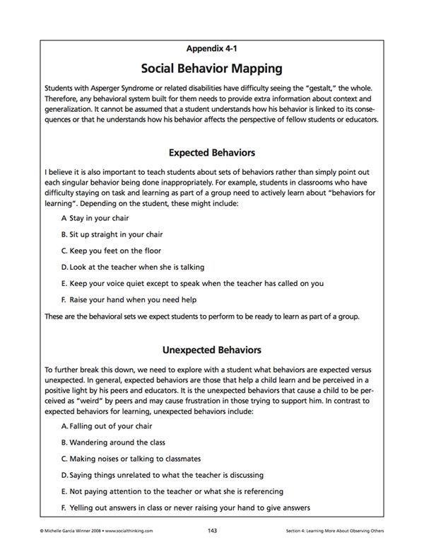 critical thinking worksheet appendix i Thinking report worksheet sample  worksheet (appendix a)  worksheets are very critical for every student to.