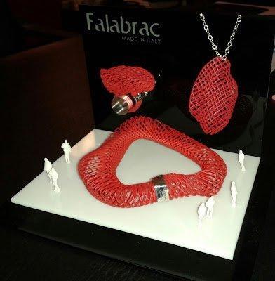 Falabrac Jewelry