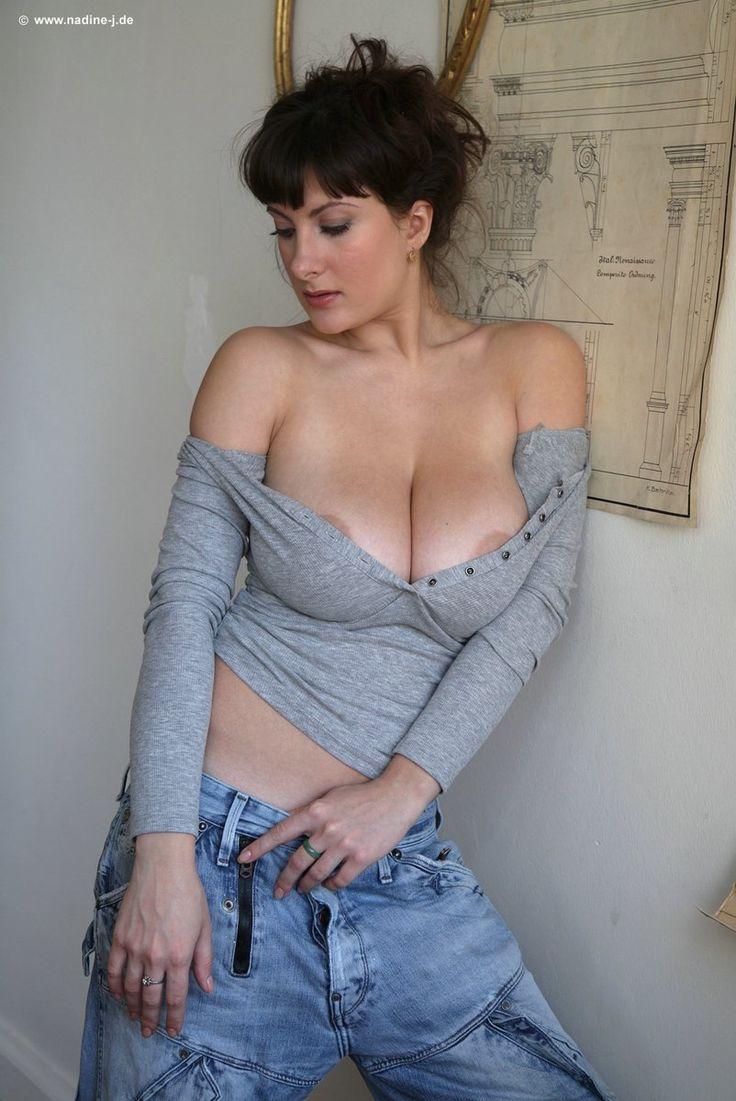Valory Irene nude 684