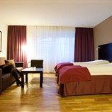 Thon Hotel Polar, Hotels in Tromsø - Thon Hotels