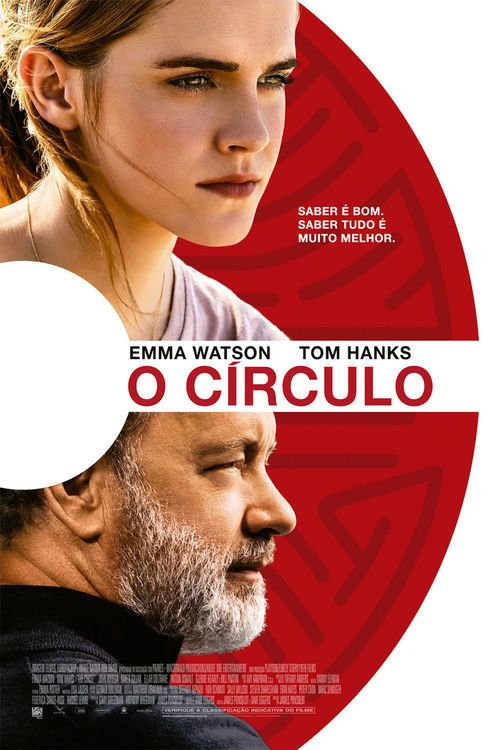 Watch The Circle Full Movie Online