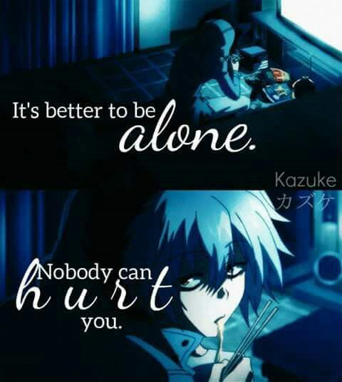 anime cosplay quotes: 17 Best Images About Anime Quotes On Pinterest