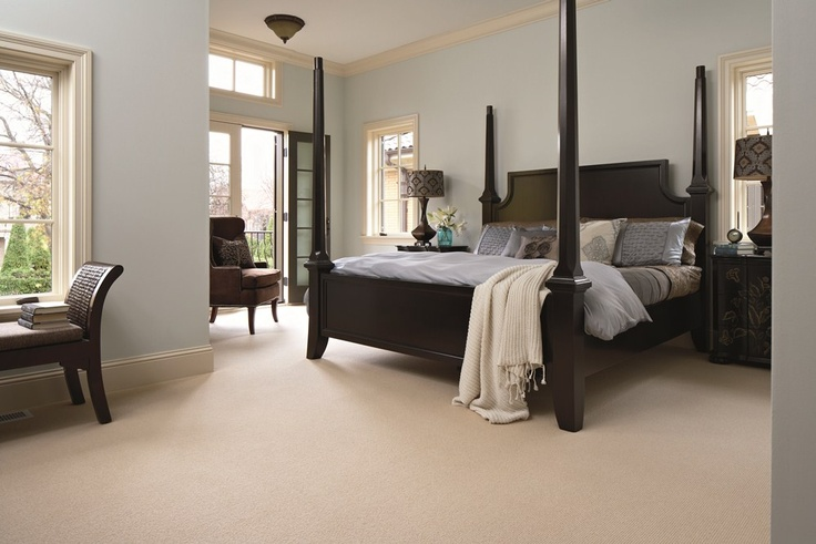 17 Best Images About Master Bedroom Color Ideas On