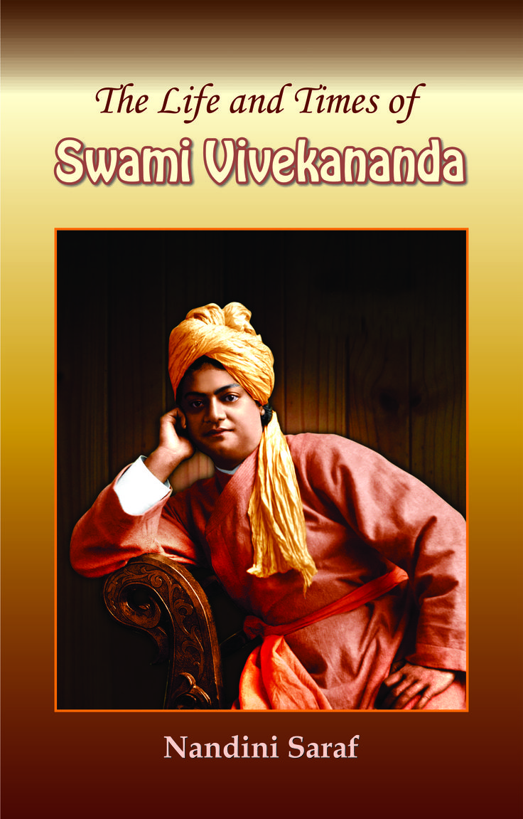 Swami Vivekananda philosophy was a blend of the traditional values and modern thoughts, as well as human values and superhuman thoughts.