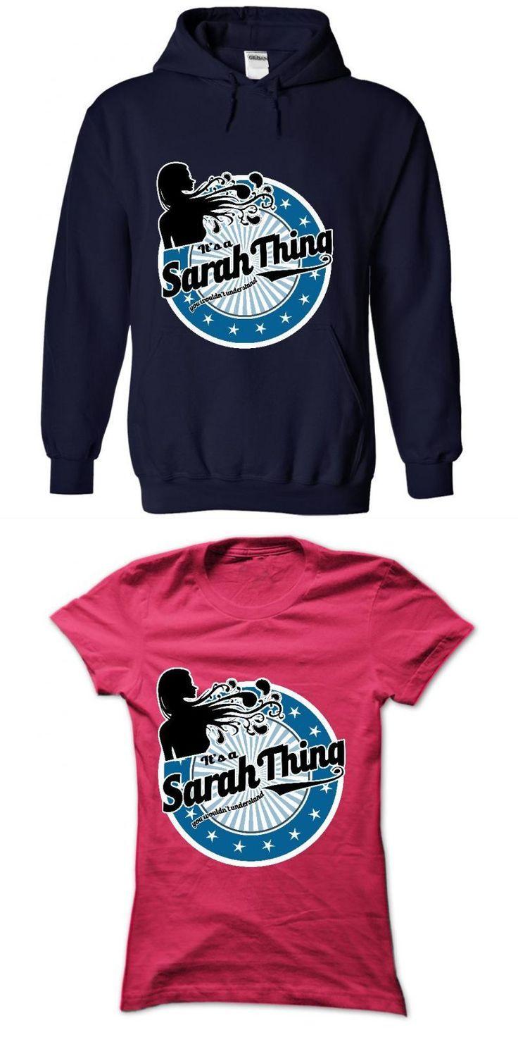 Sarah Thing Tshirt T Shirt Sarah Pacini #sarah #kern #t #shirt #sarah #lawrence #t #shirt #sarah #records #t #shirt #uk #t #shirt #sarah #lavoine