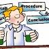 Science Process Skills dalam Pembelajaran Biologi Konstruktivistik | Sains itu menyenangkan