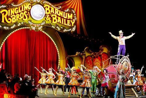 After months of wrangling, Ringling Brothers and Barnum & Bailey Circus has struck a deal to return to Coney Island this summer. Description from skyscraperpage.com. I searched for this on bing.com/images