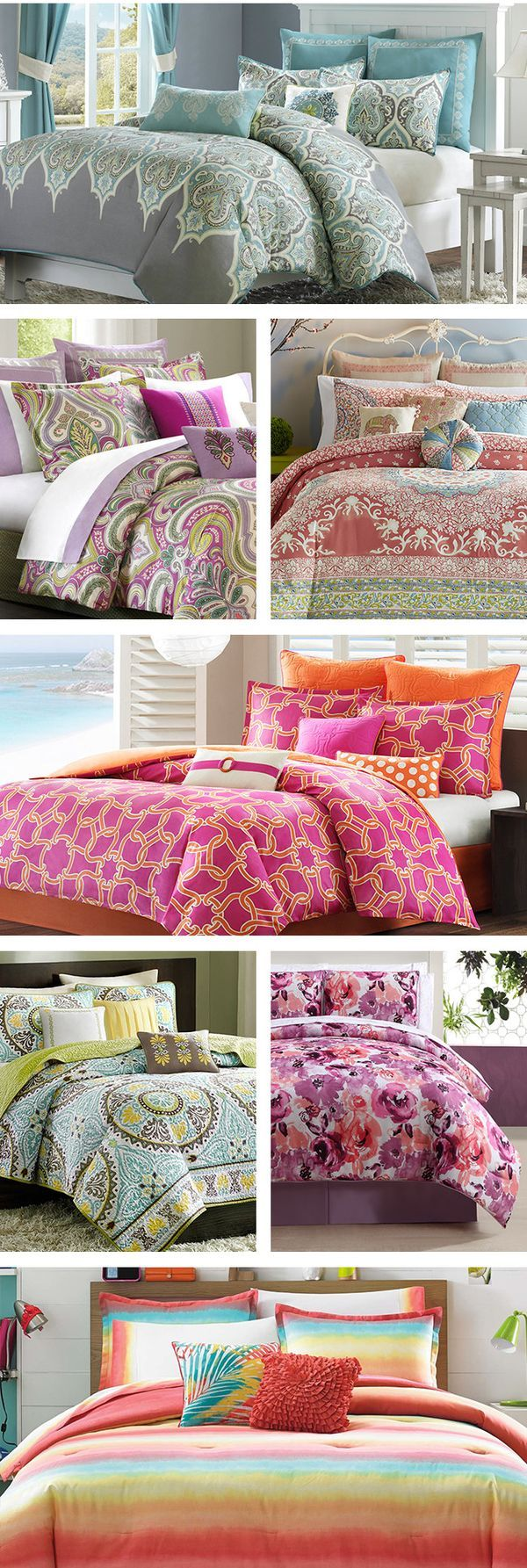 Billabong bedding sets - Billabong Bedding Sets 15