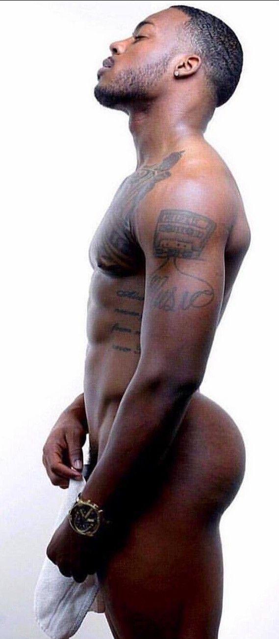 Pin By Sun On Simp Sexy  Hot Black Guys, Beautiful Men -6471