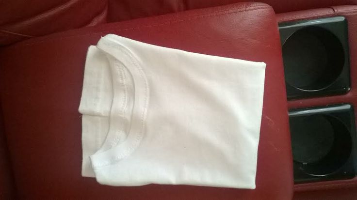 T shirt made for Ru . Its easy to make one if your sewing machine can handle light knits.