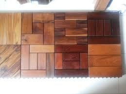 11 best ars wooden flooring images on pinterest wood flooring ars wooden flooring is the leading deck wood flooring manufacturer we are also offering deck ppazfo