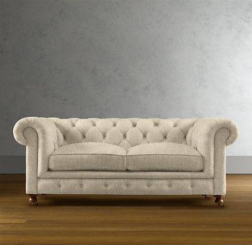 traditional-sofas.jpg (605×590)