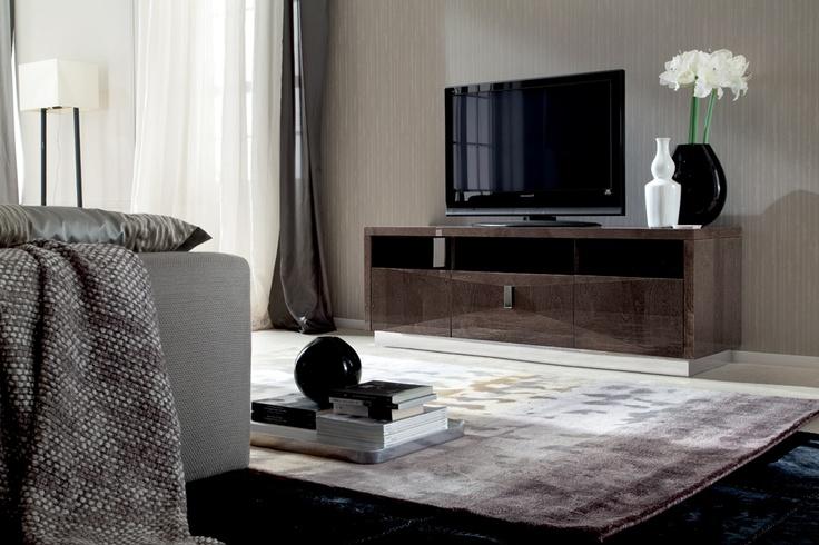 Alf Uno Eva Tv Stand Modern Tv Stands Modern