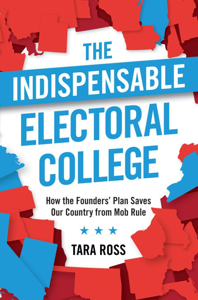 http://ussanews.com/News1/2017/10/24/liberals-claim-electoral-college-is-biased-here-are-the-facts/
