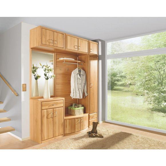 140 best images about vorzimmer on pinterest for Garderobe xora