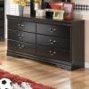 Ashley Home Furniture Store Location - Furniture - Compare Prices, Reviews and Buy at Nextag