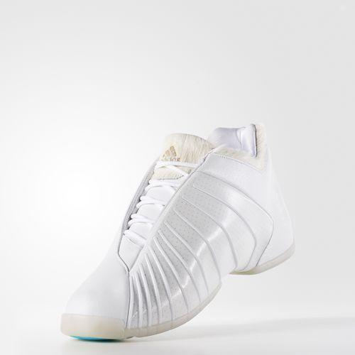 adidas shoes originals menu kfc dan 568852