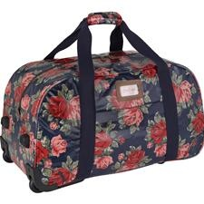 Royal Rose- Holiday Bag
