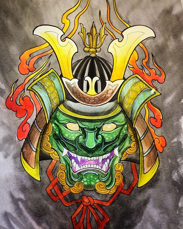Top Free Oni Irezumi Backgrounds: 1000+ Images About Yakuza Tattoo On Pinterest
