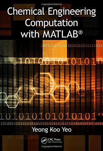 Chemical+Engineering+Computation+with+MATLAB+1st+Edition+EBOOK