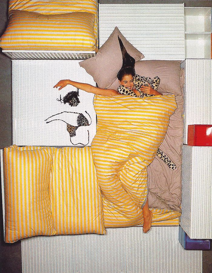 Great 80'S Aesthetic Bedrooms - d37dd787e088d49e45f395d72c5c12bc--s-aesthetic-modular-furniture  You Should Have_921242.jpg