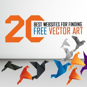 free vector art websites                                                                                                                                                                                 More