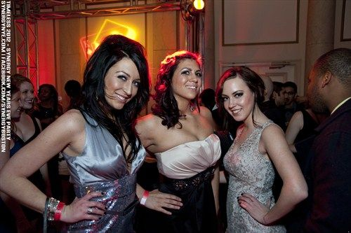Boston NYE 2016 is the top 2016 First Night party in Boston happening. Get ready for an evening of ultimate indulgence and sophistication coupled with glitz and glamor in celebration of First Night Boston New Years Eve 2015-2016.