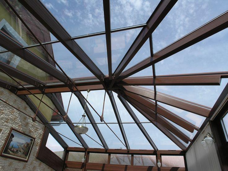 Ha Ön is egy gyönyörű télikerttel szeretné bővíteni otthonát, a legjobb helyen jár!  http://www.telikert.org/gallery/telikert-gyor/