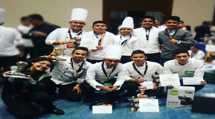Banquetes a Domicilio   Zagadka Food Service