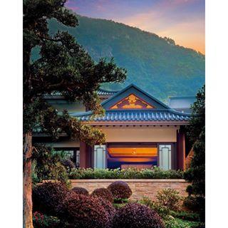 #luxuryresort #china #luxurytravel #wanderlust