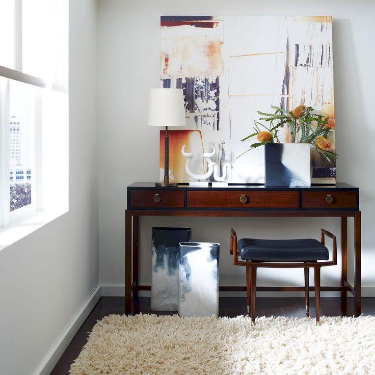 Modern Furniture Tulsa 424 best baker images on pinterest | baker furniture, michigan and