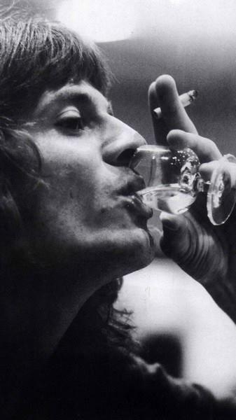 John Paul Jones of Led Zeppelin.   #LedZeppelin
