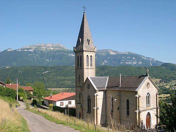 Tolvon et la Sure - www.mountain-is-good.com